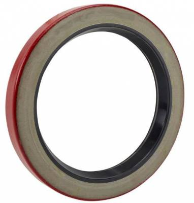 Precision Racing Components - Grand National Hub seal