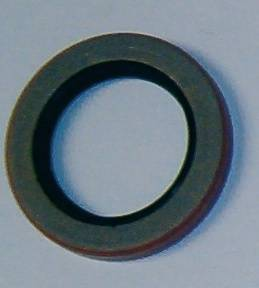Precision Racing Components - Axle Seals - GN snout with wide 5 / floater axles