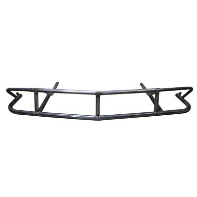 Victory - Victory Stock Car / Hobby Stock Front Bumper to Fit 88 Style Nose Pieces