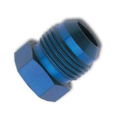 Aeroquip Performance Products - Aeroquip FCM3718 Flare Plug - Dash Size: -16