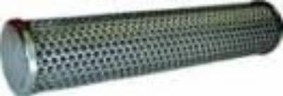 AFCO - AFCO  84022 Stainless Steel Replacement Elements