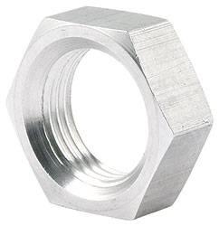 "AllStar Performance - Allstar 14292 5/8"" RH Steel Jam Nut; 3/4"" Wrench Size"