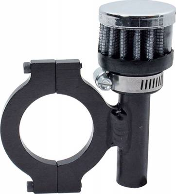 AllStar Performance - Allstar 36106 Clamp-On Breather 1.50""