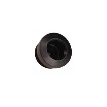 Fragola - -6 AN Hex Port Plug