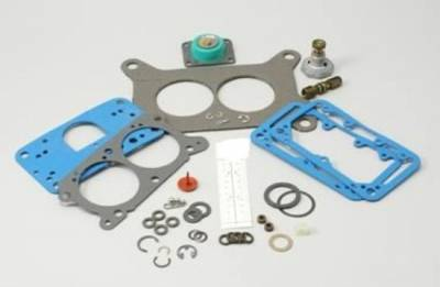 Holley - Holley Renew Kit for 0-4412