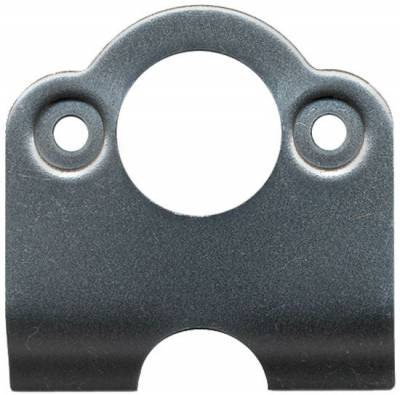"""Precision Racing Components - Quick Fastener Standard Weld Plate For 1-3/8"""" Spring"""