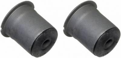 Federal Mogul - Rear Control Arm Bushings-78-88 Monte Carlo