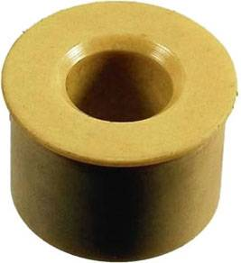 Precision Racing Components - Pilot Bushings
