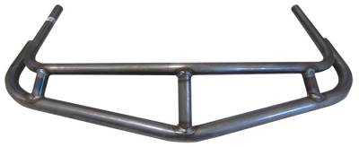 Victory - Victory Chassis Stock Car / Hobby Stock Front Bumper