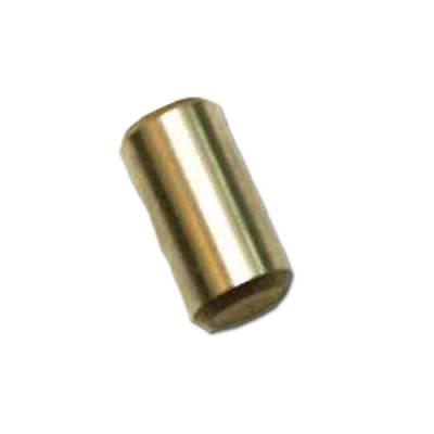 Precision Racing Components - Crankshaft Pin-Flywheel/Flexplate Alignment