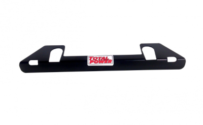 KMJ Performance Parts - Total Power Battery Box Adapter Bracket For TP1500