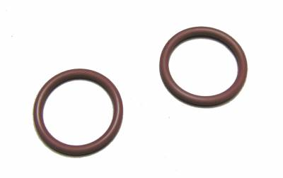 BLP Products - BLP Products 9020-023V Replacement O-Rings for BLP Fuel Log