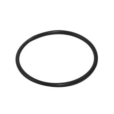 Moroso - Moroso 23690400 Replacement O-Ring For 23692 Filter Adapter