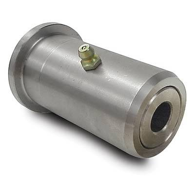 AFCO - AFCO  20069  Racing 20069 Steel Control Arm Bushing GM Metric Lower A-Arm