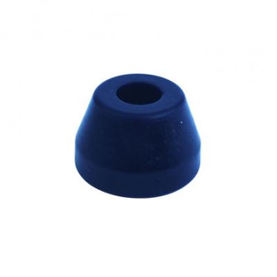 AFCO - AFCO  20210-1 Rod replacement for torque link o 20210