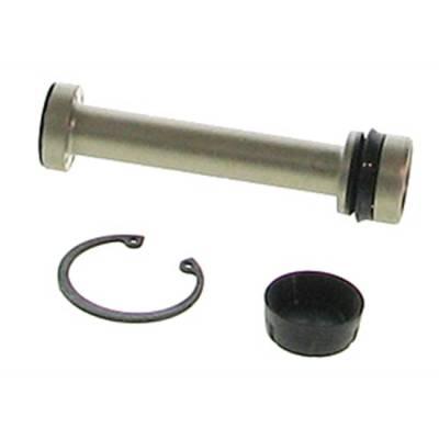 """US Brake - US Brake Master Cylinders - 3/4"""" rebuild kit"""