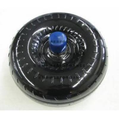 ACC Performance - ACC 48440 GM 700R4 200-4R TH200C Stock Stall Torque Converter 30-Spline Lock-Up