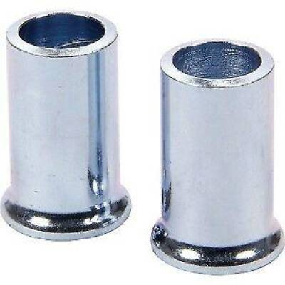 AllStar Performance - Allstar 18586 Tapered Spacers Steel 5/8in ID 1in Long