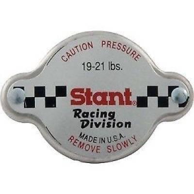 AllStar Performance - Allstar 30125 Radiator Cap Small Stant 19-21 PSI