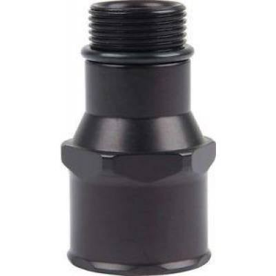 "AllStar Performance - Allstar 31137 1-3/4"" Inline Electric Water Pump Fitting"