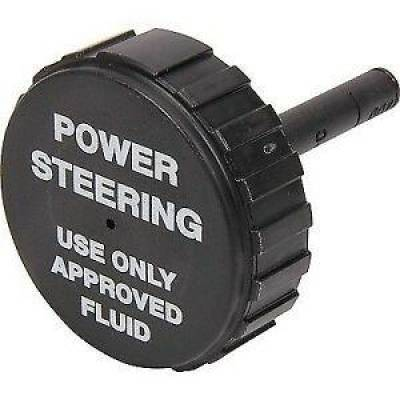 AllStar Performance - Allstar Performance ALL48246 Repl Power Steering Pump Cap For ALL48245