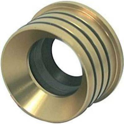 AllStar Performance - Allstar Performance ALL72104 9in Ford Housing Seal Gold