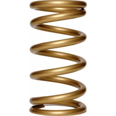 "Landrum Springs - Landrum Springs A600 8"" Tall 5"" O.D. 600 lb. Front Spring"