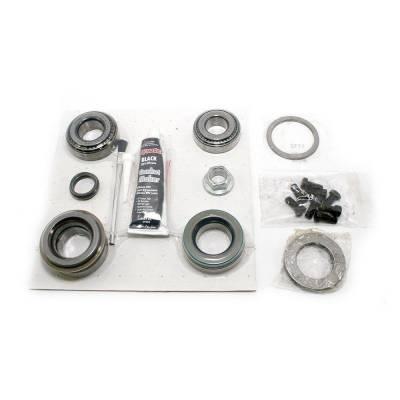 Motive - Motive Gear R35JRMKT DANA 35 Axle Jeep 64-06 Master Install Kit Timken Bearings