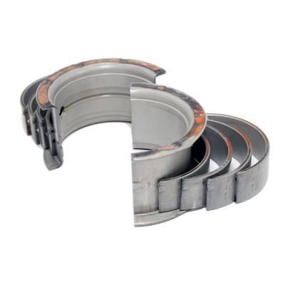 Clevite Bearings - MS590P -Clevite MAHLEMain Bearing Set Ford 1962-2001 V8 221/255/260/289/302 (3.6/4.2/4.3/4.7/5.0L)