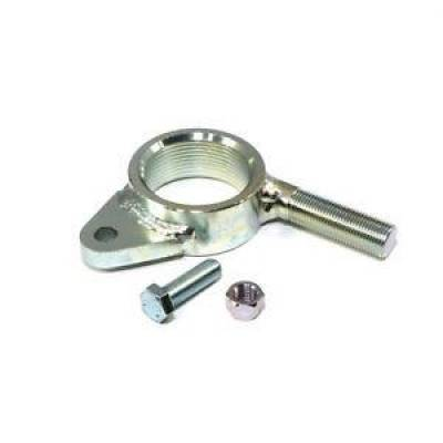 """Assault Racing Products - IMCA Approved Adjustable Zinc Steel Upper Ball Joint Holder Collar Ring 5/8""""-18"""