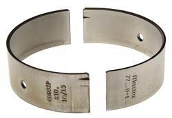 Clevite Bearings - CB831P -Clevite MAHLEConnecting Rod Bearing Ford 1969-1997 V8 351W (5.8L)