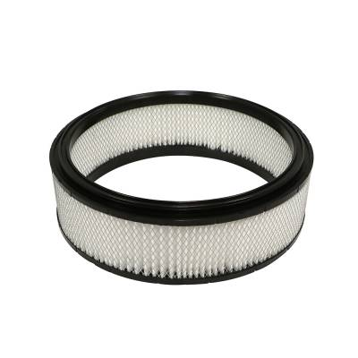 KMJ Performance Parts - Super Seal Re-Useable Air Filter SPD 14008