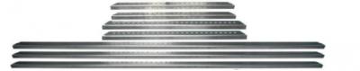 JR Manufacturing - Body Brace Kit