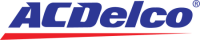 AC Delco - AC Delco 40987 Fuel Pump-Stock SB Chevy Replacement