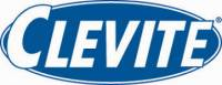 Clevite Bearings - Clevite Rod Bolt Sleeves 2800-B1