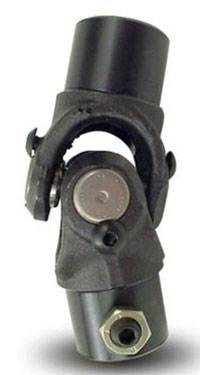 "Steering - Steering Shaft, Mounts & U-Joints - AFCO - AFCO 5/8""-36 Spline Steering U-Joint"