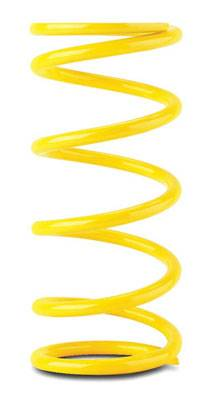 "Coil Springs - 5"" x 11"" Rear Coil Springs - AFCO - AFCO  25225 5"" x 11"" Conventional Rear Springs - 225 Lb. Rate"