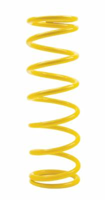 Coil Springs - Coil Over Springs - AFCO - AFCO AFCOIL-12IN Coil-Over 225lb (2 5/8in I.D.) 22225