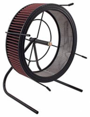 Air Filters & Cold Air Intakes - Air Filters - AllStar Performance - Allstar 26009 Filter Cleaning Station