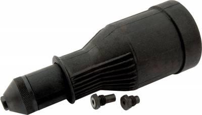 Body Components - Tools - AllStar Performance - Rivet Gun Adapter For Cordless Drill