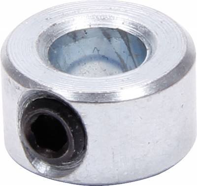 "Tools, Shop & Pit Equipment - Garage Tools & Equipment - AllStar Performance - 1/4"" Drill Bit Stop Collar"