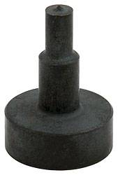 Body Components - Tools - AllStar Performance - Replacement Mandrel For ALL23117