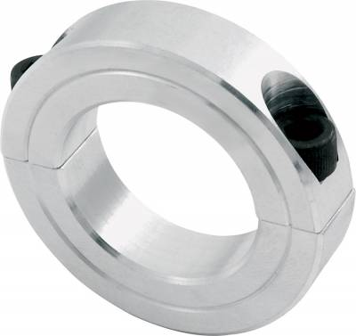 "Steering - Steering Shaft, Mounts & U-Joints - AllStar Performance - 3/4"" I.D. Shaft Collar"