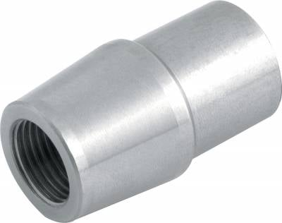 "Steering & Suspension - Swedge Tubes - AllStar Performance - Allstar 22527 LH; 1/2""-20 Thread Tube End; 1"" x .065"" Tube"
