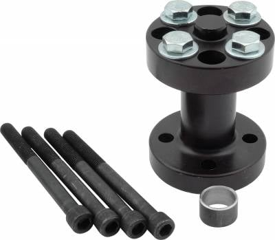 "Cooling - Fan Spacers - AllStar Performance - Allstar 30190 3"" Fan Spacer Kit"