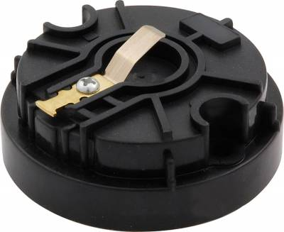 Distributors & Components - Distributor Cap & Rotor - AllStar Performance - Replacement Rotor for Chevy V8 Distributor