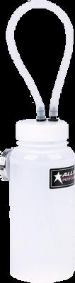 Brakes - Brake Accessories - AllStar Performance - Brake Bleeder Bottle With Magnet