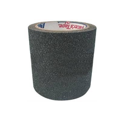AllStar Performance - Non Skid Tape Allstar ALL14165 4in. Wide - 10 Feet