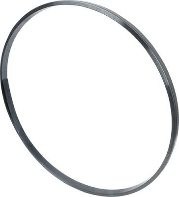 """Body Components - Spring Steel - AllStar Performance - 40 Foot Roll Spring Steel-1"""" Wide"""