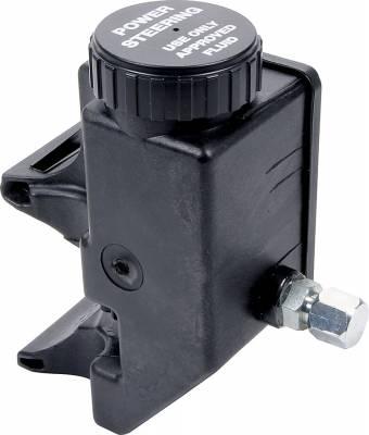 Steering - Power Steering Pumps & Accessories - AllStar Performance - Power Steering Tank And Clips